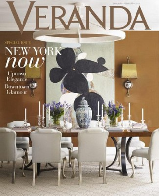 Veranda Jan 2018 Taconic Builders